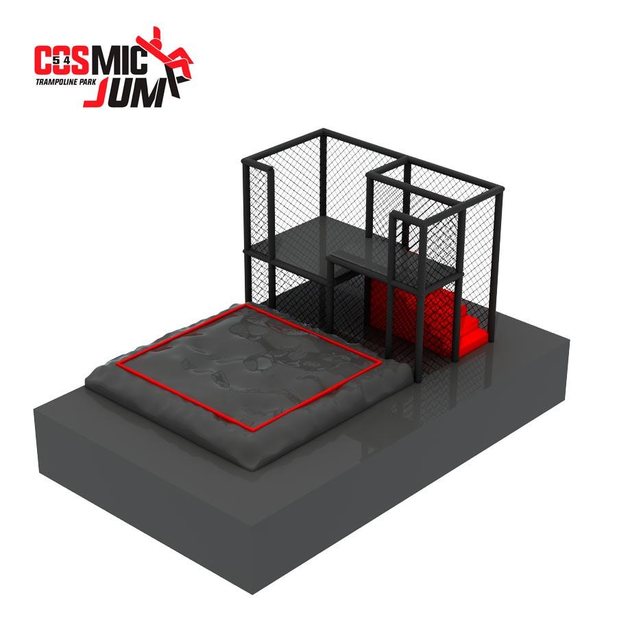 jeu pour enterrement de vie de jeune fille et garcon. Black Bedroom Furniture Sets. Home Design Ideas